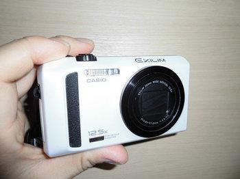 CIMG6522.JPG