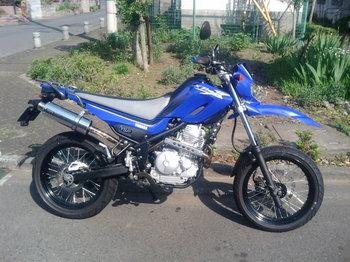 F1000648.JPG