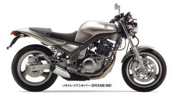 srx400.jpg