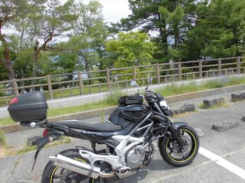 CIMG9898_R.JPG